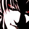 Szatan666Szatan's avatar