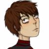szayelb's avatar