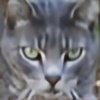 szbooklover's avatar
