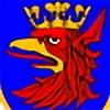 szczecin-club's avatar