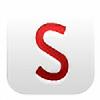 szczeniak191's avatar