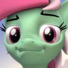 szczerbix's avatar