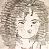 szczescie21's avatar
