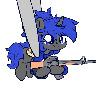 szczfanylisel's avatar