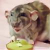 szczurasy's avatar