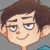 szczygi's avatar