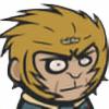 SzeArt's avatar