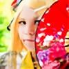 szeiyurisama's avatar