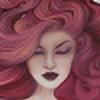 SzeJones's avatar