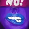 szejzi's avatar