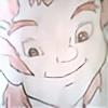 szeldamaster's avatar