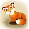 SZEM1977's avatar