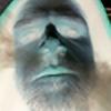 szemgolyo's avatar