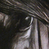 Szeni1993's avatar
