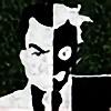 szenv's avatar