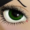 SzepasszonyXo's avatar