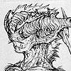 Szerelmigond's avatar