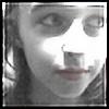 szerii's avatar