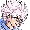 szeroart's avatar