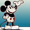 szeszter's avatar