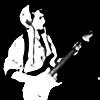 Szetyi's avatar