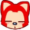 szhuang1987's avatar