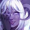 szienna's avatar
