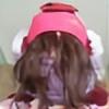 Sziinn's avatar