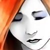 Szikee's avatar