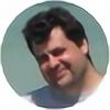 szilagyiszilard's avatar