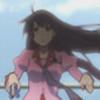 Szili0's avatar
