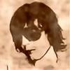 Szilu21's avatar