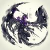szilveszter96's avatar