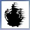 szinga's avatar