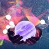 szironylaura's avatar
