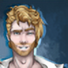SziSziKecCs's avatar