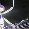 szitakoto's avatar