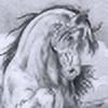 Szixy's avatar