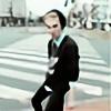 szjet's avatar