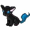 SzkarlatnyCien's avatar