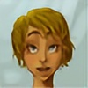 SzkArt's avatar