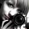SzKaT's avatar
