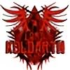 SZKoldbulletpro's avatar
