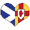Szkot-aye's avatar