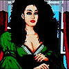 Szkot1976's avatar