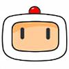szlapa's avatar