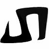 SZLeaves's avatar