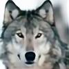 SzmaragdowaWilczyca's avatar