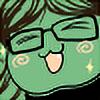 Szmeterlog's avatar