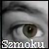 Szmoku's avatar